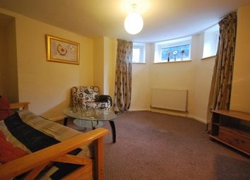 Thumbnail 3 bed flat to rent in Mauldeth Road West, Withington, Manchester