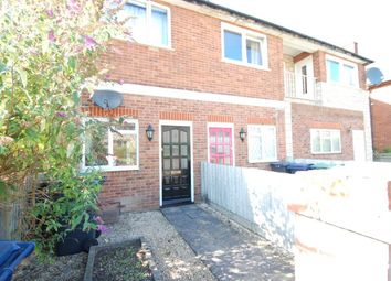 Thumbnail 1 bed flat to rent in Woodfield Road, Princes Risborough