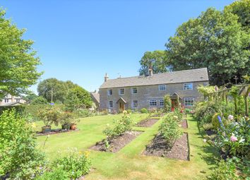 Thumbnail 3 bed cottage for sale in Kingscote, Tetbury