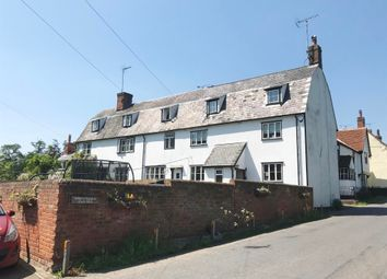 Thumbnail 2 bed cottage for sale in 2 Sebbys Gardens, Owls Hill, Terling, Chelmsford, Essex