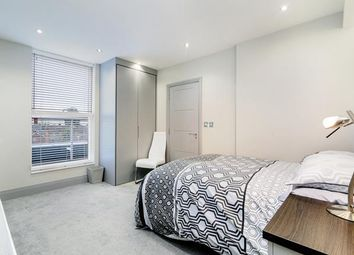 Thumbnail Flat to rent in Dons Court, London Road, Bromley