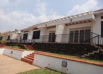 Thumbnail 2 bed town house for sale in Buwate Road, Kampala, Uganda