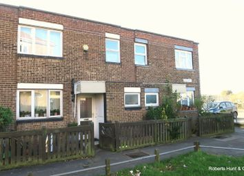 Thumbnail 3 bed terraced house for sale in Sandy Drive, Feltham