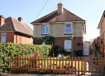 Thumbnail 5 bed semi-detached house for sale in South Road, Corfe Mullen, Wimborne, Dorset