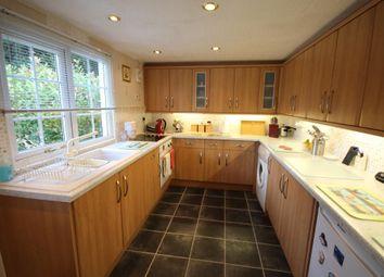 2 bed mobile/park home for sale in Oakland Glen, Walton Le Dale, Preston, Lancashire PR5