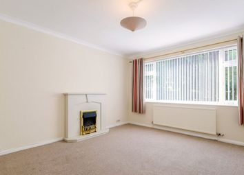 Thumbnail 1 bedroom flat to rent in Tadcaster Road, Dringhouses, York