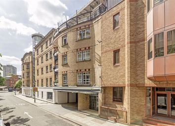 2 bed flat for sale in Greycoat Street, London SW1P