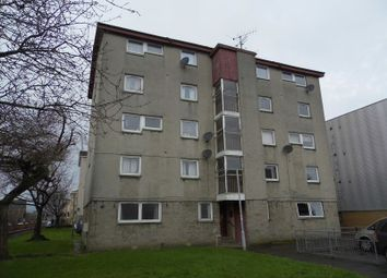 Thumbnail 2 bedroom maisonette for sale in George Street, Paisley