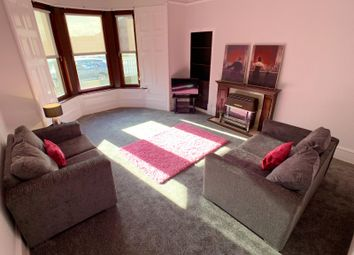2 bed flat for sale in 321 Flat Clepington Road, Dundee DD3
