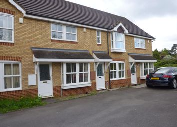Thumbnail 2 bed mews house to rent in Corbetts Close, Hampton-In-Arden