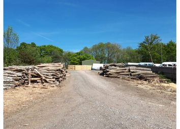 Thumbnail Land for sale in Unit 1 Woodstock, Aldermaston