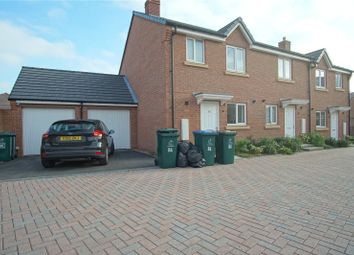 3 bed semi-detached house to rent in Signals Drive, Coventry, West Midlands CV3
