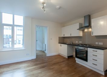 Thumbnail Studio to rent in Edgware Road, Colindale