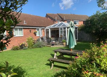 3 bed detached bungalow for sale in Kings Road, Glemsford, Sudbury CO10