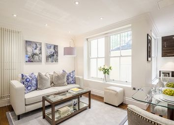 Thumbnail 1 bed flat to rent in Garden House, Kensington Gardens Square, Notting Hill, London