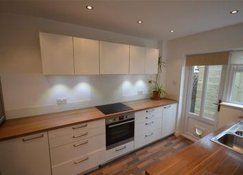 Thumbnail 3 bedroom property to rent in Broadleys Avenue, Henleaze, Bristol