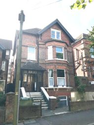 Thumbnail Property for sale in Ground Rents, 23 Millfield, Folkestone, Kent