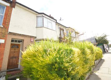 Thumbnail 2 bed maisonette for sale in Queen Mary Road, London