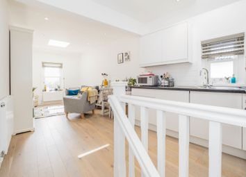 Thumbnail 1 bed terraced house for sale in Tower Hill, Brentwood