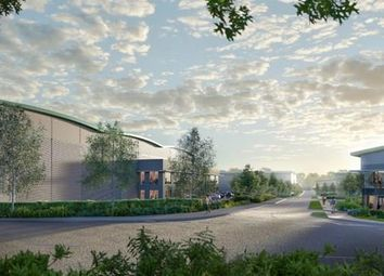 Thumbnail Warehouse to let in DC5, Prologis Park, Hemel Hempstead, Hertfordshire