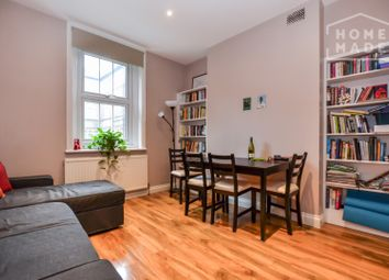Thumbnail 2 bed flat to rent in Stewart House, Bermondsey