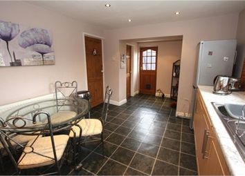 Thumbnail 2 bedroom cottage for sale in Arnold Road, Bromley Cross, Bolton, Lancashire
