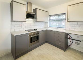 2 bed flat to rent in Briardale, Bedlington NE22
