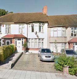 Thumbnail Room to rent in Ravensbourne Park, Catford