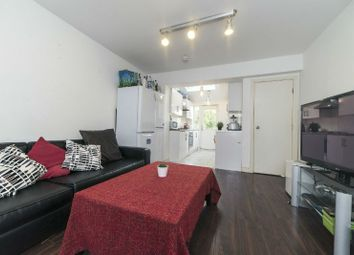 Thumbnail 8 bed semi-detached house to rent in Finchley Road, Fallowfield, Bills Included, Manchester