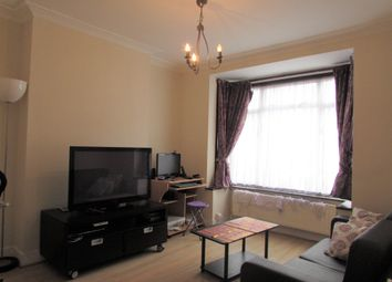 Thumbnail 3 bed terraced house to rent in Herga Road, Harrow Wealdstone