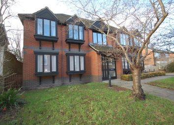 Thumbnail 2 bed property to rent in London Road, Uckfield