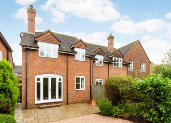 Thumbnail 3 bedroom cottage to rent in Little Common Lane, Bletchingley, Redhill