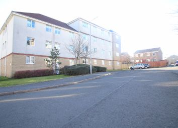 Thumbnail 2 bed flat for sale in Eversley Street, Glasgow