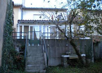 Thumbnail 2 bed property for sale in Poitou-Charentes, Charente, Confolens