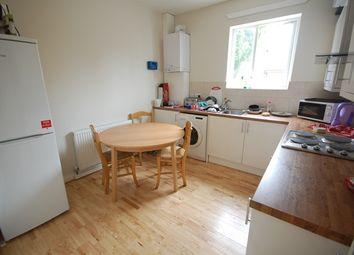 Thumbnail Studio to rent in Acton Lane, Chiswick