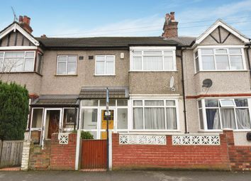 Thumbnail 3 bed property for sale in Carshalton Road, Mitcham
