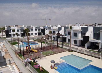 Thumbnail 2 bed bungalow for sale in Calle Comunidad Manchega 03190, Pilar De La Horadada, Alicante