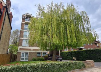 Thumbnail 1 bed flat to rent in Whetstone, The Willows