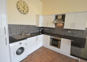 2 bed flat to rent in Eagle Street, Accrington BB5