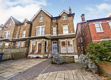 3 bed flat for sale in Birch Grove, London SE12