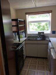 Thumbnail Flat to rent in Chad Valley, Birmingham
