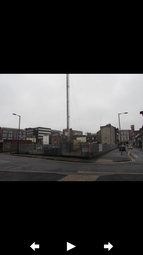 Thumbnail Land for sale in Silver Street, Luton