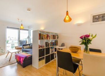 Thumbnail 2 bed flat for sale in Evan Cook Close, Peckham