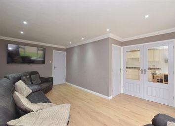 5 bed detached house for sale in Hamilton Close, Havant, Hampshire PO9