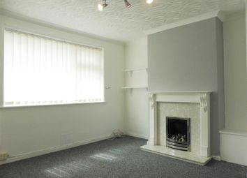 Thumbnail 1 bedroom flat to rent in Dunkeswell Close, Plymouth
