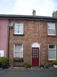 Thumbnail Property to rent in Penygraig Street, Llanidloes, Powys