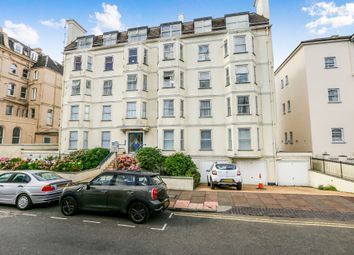 Thumbnail 2 bed flat for sale in St. Brelades, Trinity Place, Eastbourne