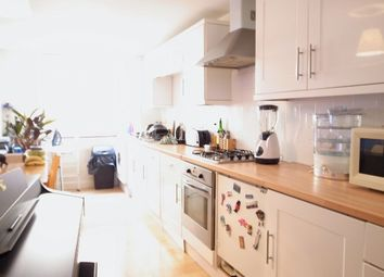 Thumbnail 2 bed flat to rent in Laugan Walk, Elephant & Castle
