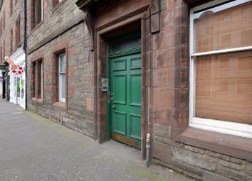 Thumbnail 3 bed flat for sale in Slateford Road, Edinburgh