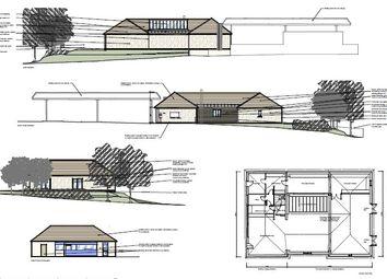 Thumbnail Retail premises to let in Cheltenham Road, Colesbourne